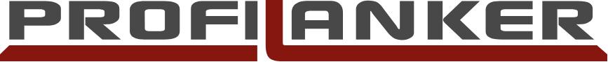 Profilanker Logo